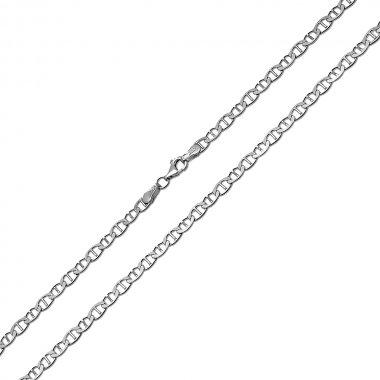 Łańcuszek Harf AZP 80 / 45