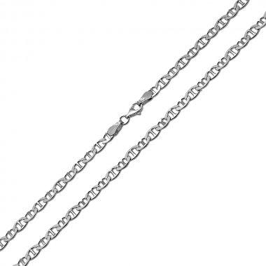 Bransoleta Harf AZP 100 / 22