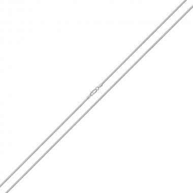 Łańcuszek Harf Lx8 10 / 50-2