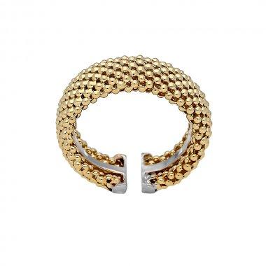 pierścionek damski - zdjęcie 1