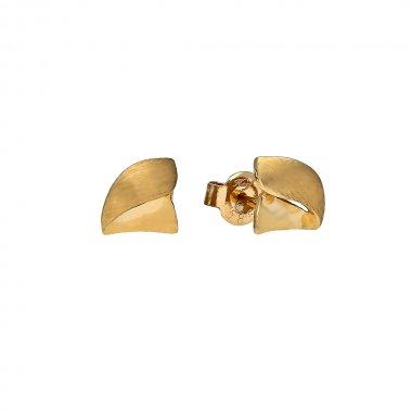 Kolczyki Harf VSE-98-BR