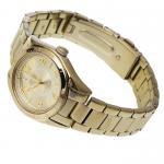 Zegarek damski Tommy Hilfiger Damskie 1781278 - zdjęcie 4
