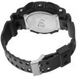 Zegarek męski Casio G-Shock GA-100-1A1ER - zdjęcie 5