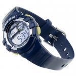 Zegarek męski Lorus Dla dzieci R2381HX9 - zdjęcie 4