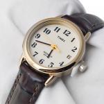 Zegarek damski Timex Easy Reader T20071 - zdjęcie 3