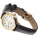 Zegarek damski Timex Easy Reader T20071 - zdjęcie 5