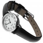 Zegarek damski Timex Easy Reader T20441 - zdjęcie 5