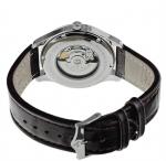 Zegarek męski Atlantic Worldmaster 53750.41.21R - zdjęcie 6
