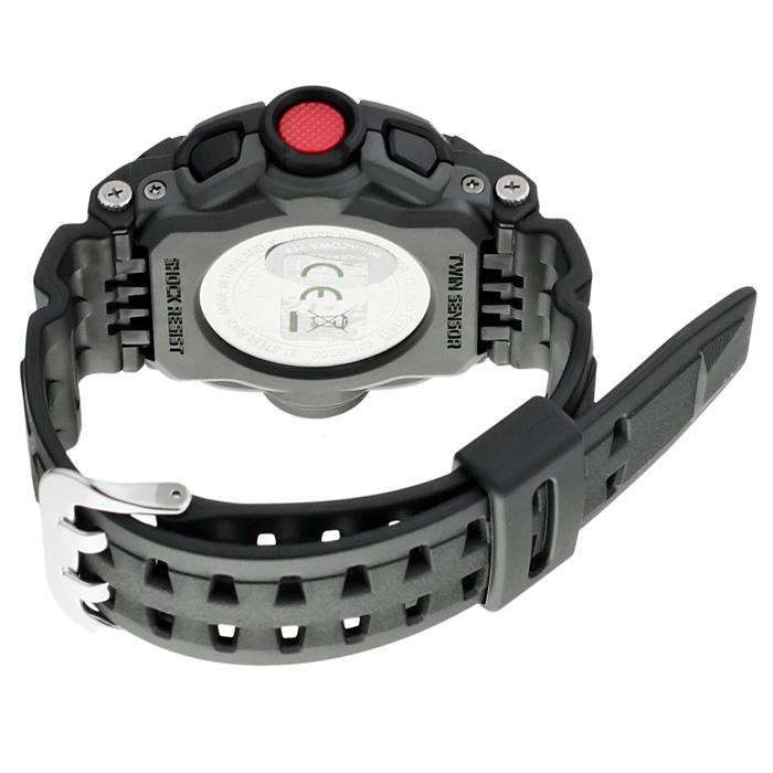 Часы Casio Shock купить в интернет-магазине недорого
