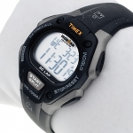 Zegarek męski Timex Ironman T5E901 - zdjęcie 4