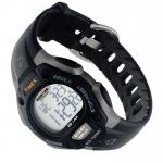 Zegarek męski Timex Ironman T5E901 - zdjęcie 6