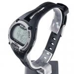 Zegarek damski Timex Ironman T5K159 - zdjęcie 5
