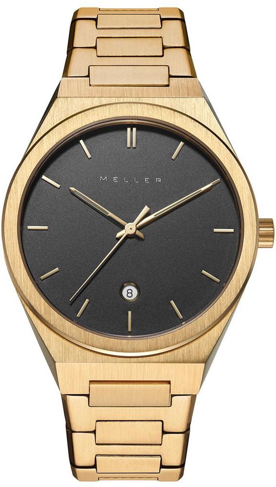 zegarek Meller 11ON-3.2GOLD - zdjęcia 1