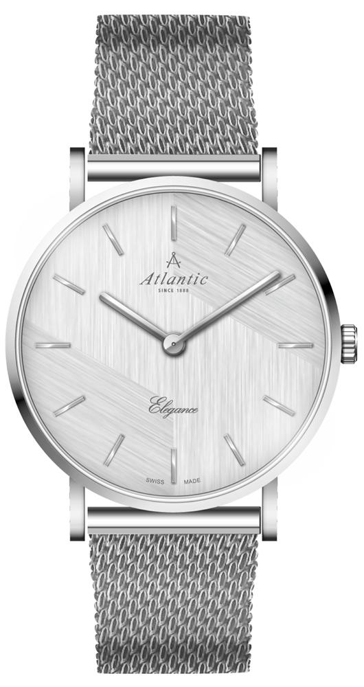 zegarek Atlantic 29043.41.21MB - zdjęcia 1