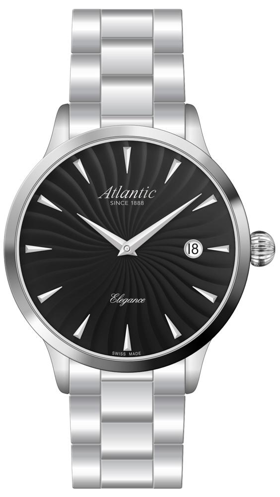 zegarek Atlantic 29142.41.61MB - zdjęcia 1