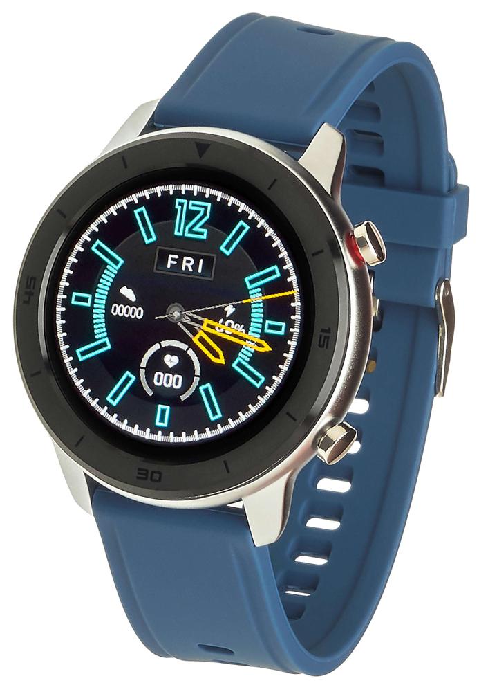 zegarek Garett 5903246286564 - zdjęcia 1