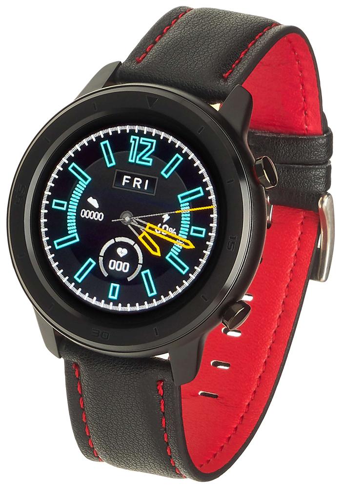 zegarek Garett 5903246286601 - zdjęcia 1