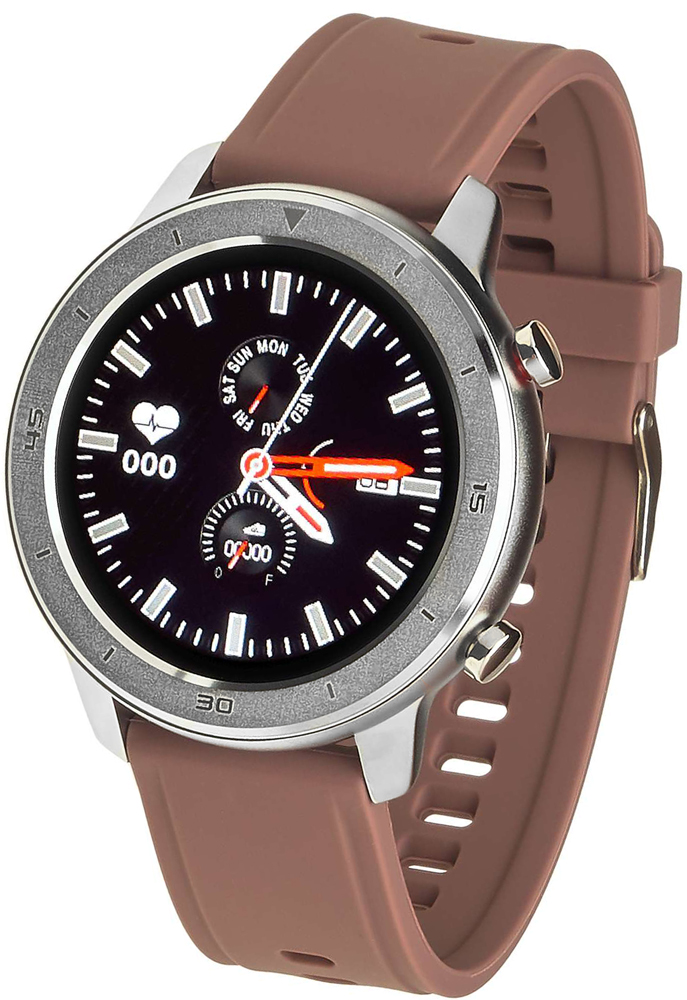 zegarek Garett 5903246286618 - zdjęcia 1