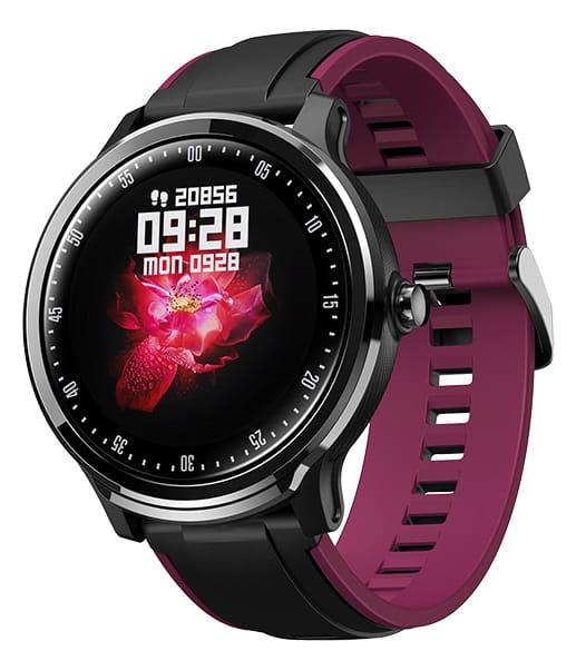 zegarek Garett 5903246286700 - zdjęcia 1