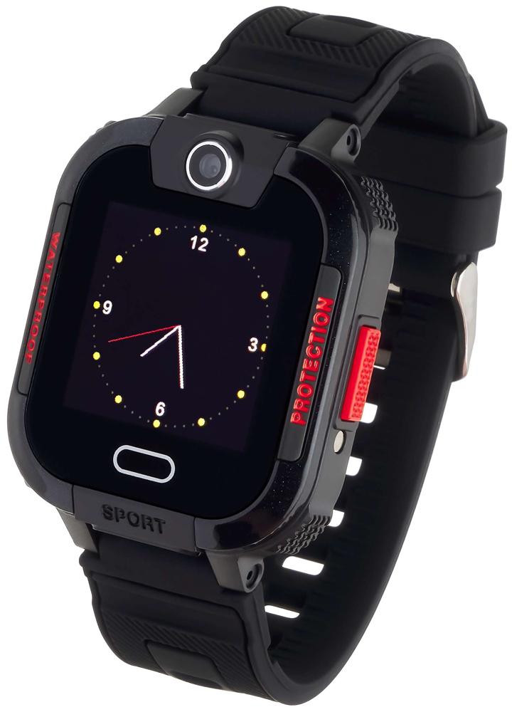 zegarek Garett 5903246286861 - zdjęcia 1