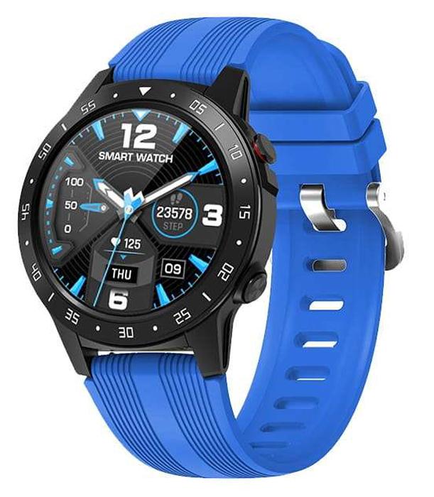 zegarek Garett 5903246287028 - zdjęcia 1