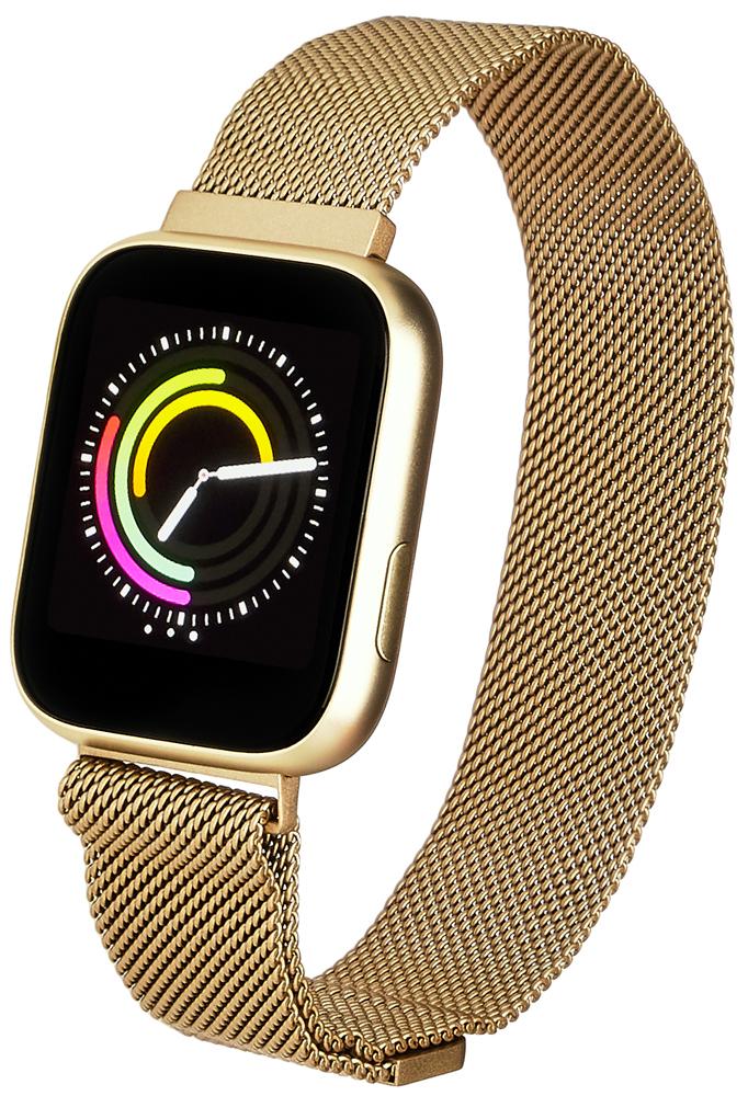 zegarek Garett 5903246287080 - zdjęcia 1