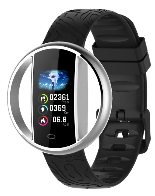 zegarek Garett 5903246287172 - zdjęcia 1