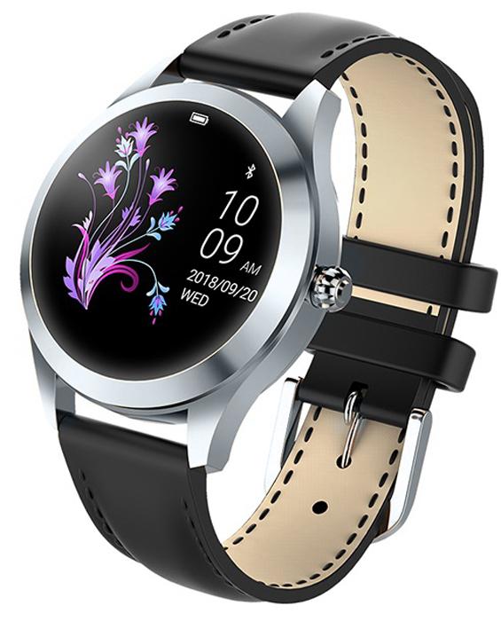 zegarek Garett 5903246287240 - zdjęcia 1