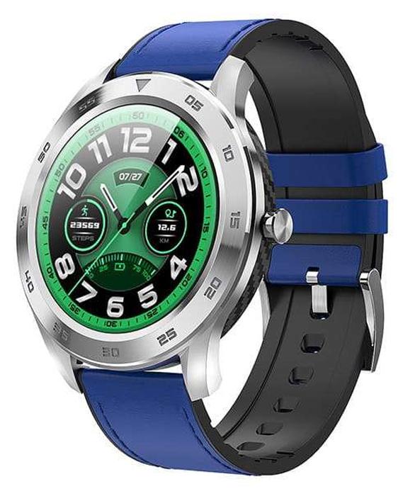 zegarek Garett 5903246287301 - zdjęcia 1