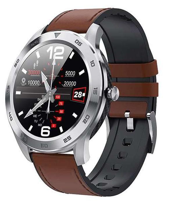 zegarek Garett 5903246287318 - zdjęcia 1