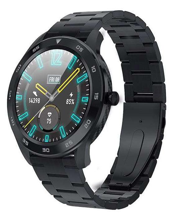 zegarek Garett 5903246287325 - zdjęcia 1