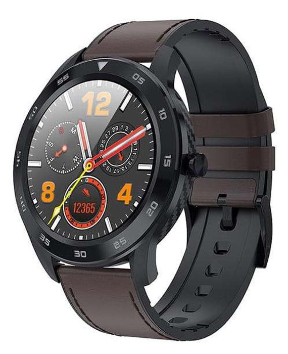 zegarek Garett 5903246287332 - zdjęcia 1