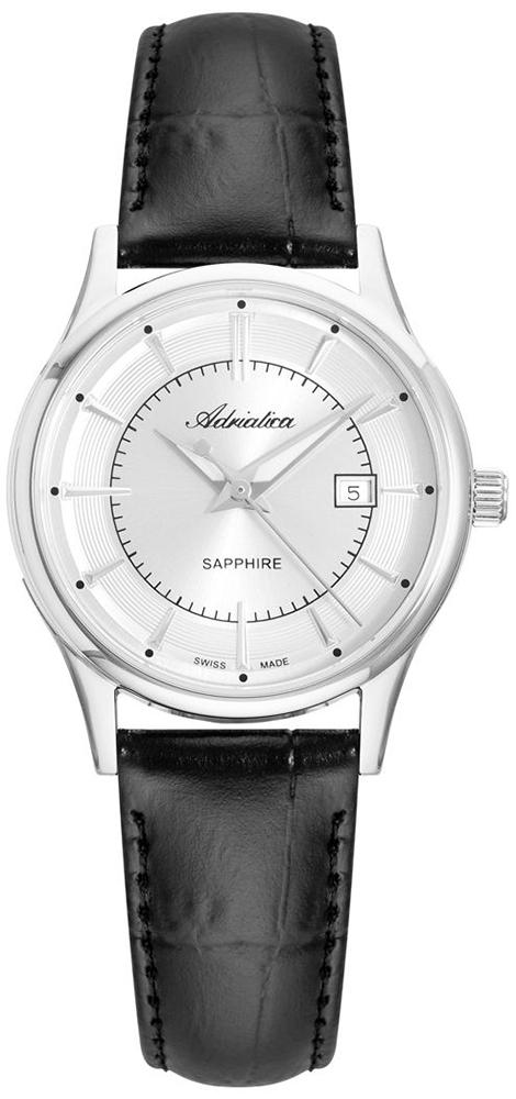 zegarek Adriatica A3196.5213Q - zdjęcia 1