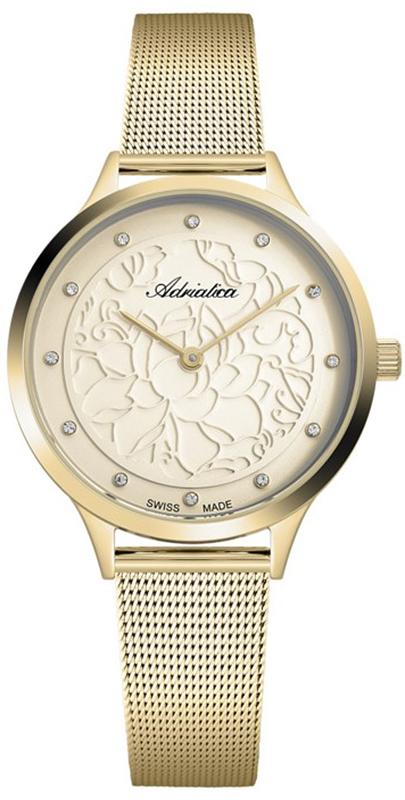 zegarek Adriatica A3572.1141QN - zdjęcia 1