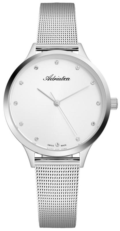 zegarek Adriatica A3572.5143Q - zdjęcia 1
