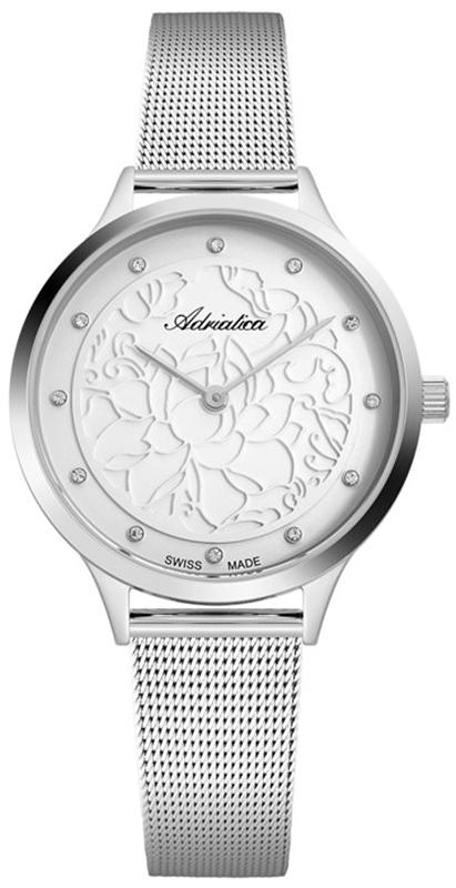 zegarek Adriatica A3572.5143QN - zdjęcia 1