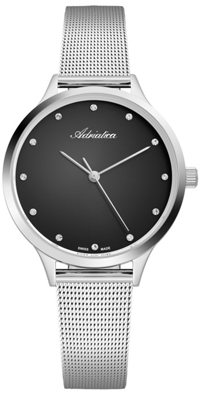 zegarek Adriatica A3572.5144Q - zdjęcia 1