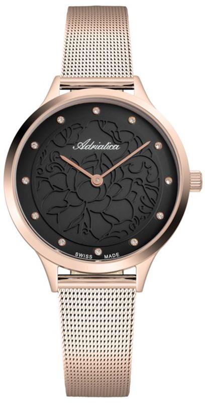 zegarek Adriatica A3572.9144QN - zdjęcia 1