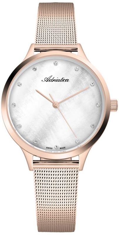 zegarek Adriatica A3572.914FQ - zdjęcia 1