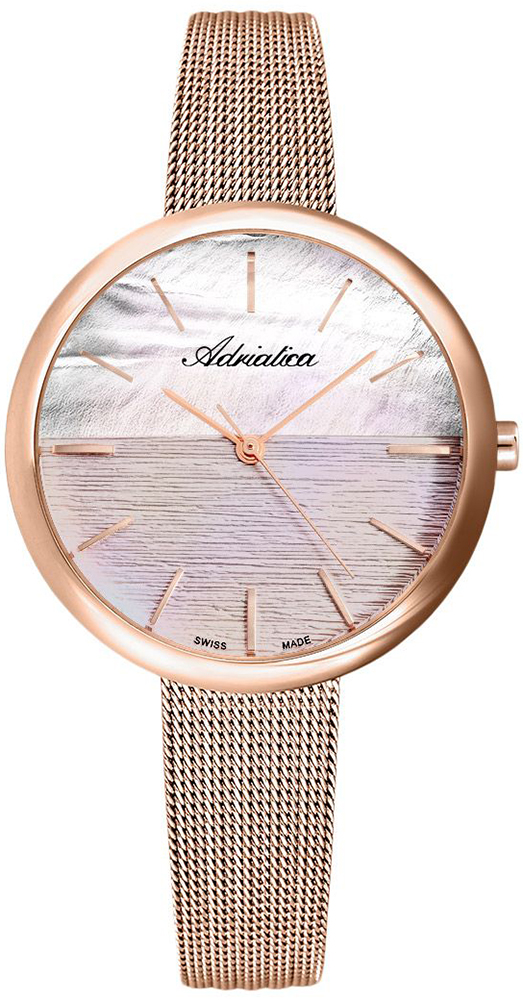 zegarek Adriatica A3632.911ZQ - zdjęcia 1