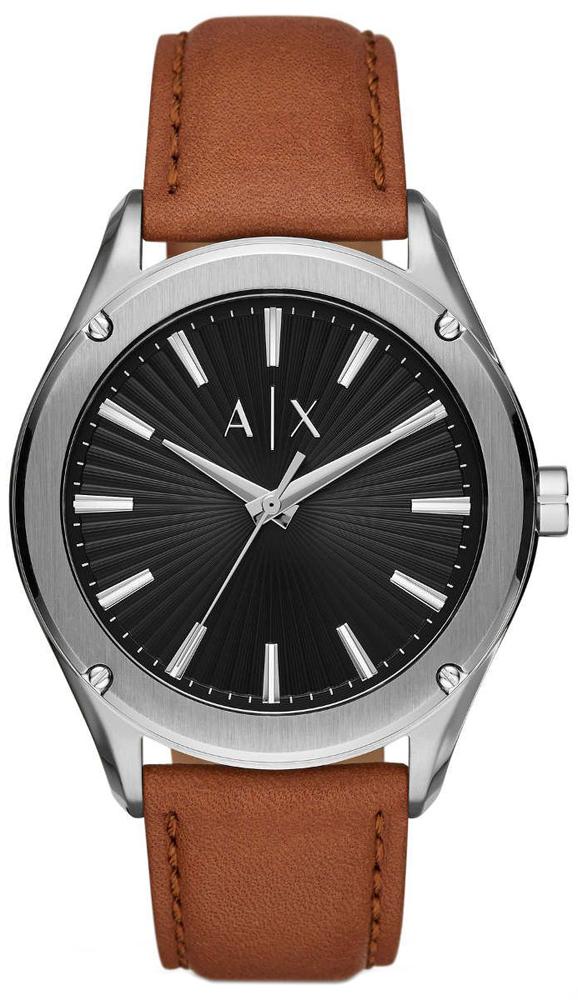 zegarek Armani Exchange AX2808 - zdjęcia 1
