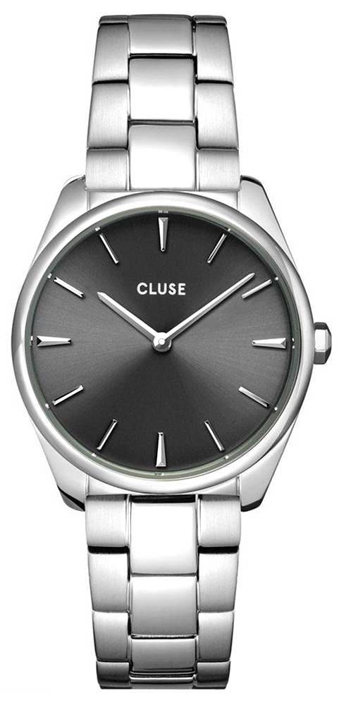 zegarek Cluse CW11202 - zdjęcia 1