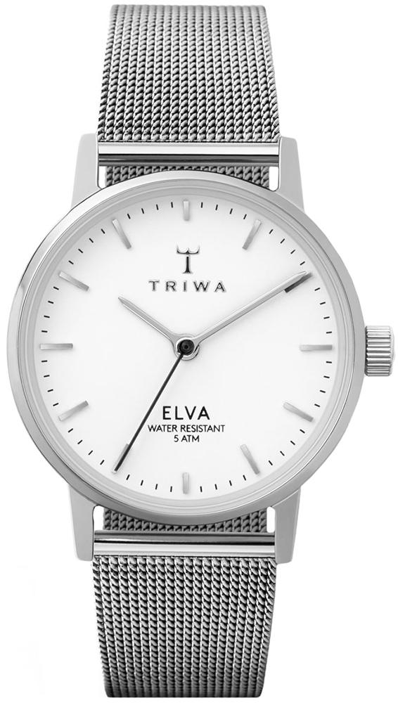 zegarek Triwa ELST101-EM021212 - zdjęcia 1