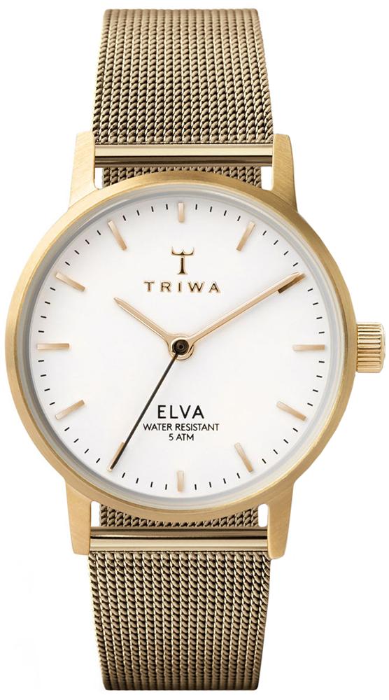 zegarek Triwa ELST103-EM021313 - zdjęcia 1