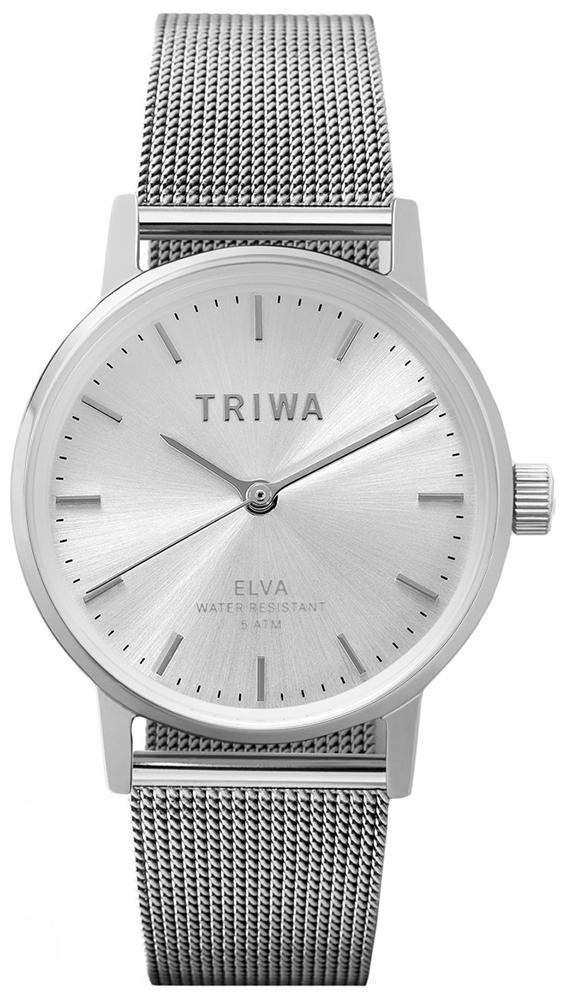 zegarek Triwa ELST105-EM021212 - zdjęcia 1