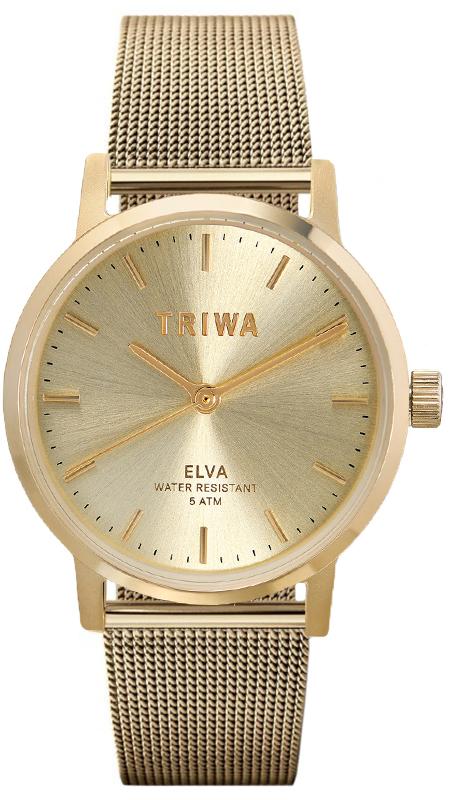 zegarek Triwa ELST106-EM021313 - zdjęcia 1