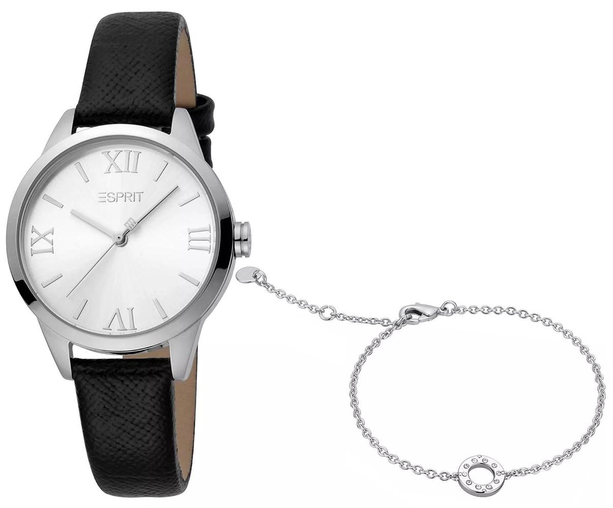 zegarek Esprit ES1L259L0025 - zdjęcia 1