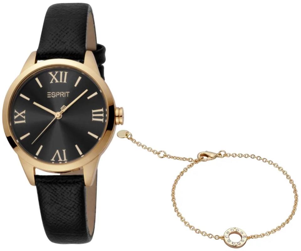 zegarek Esprit ES1L259L0035 - zdjęcia 1