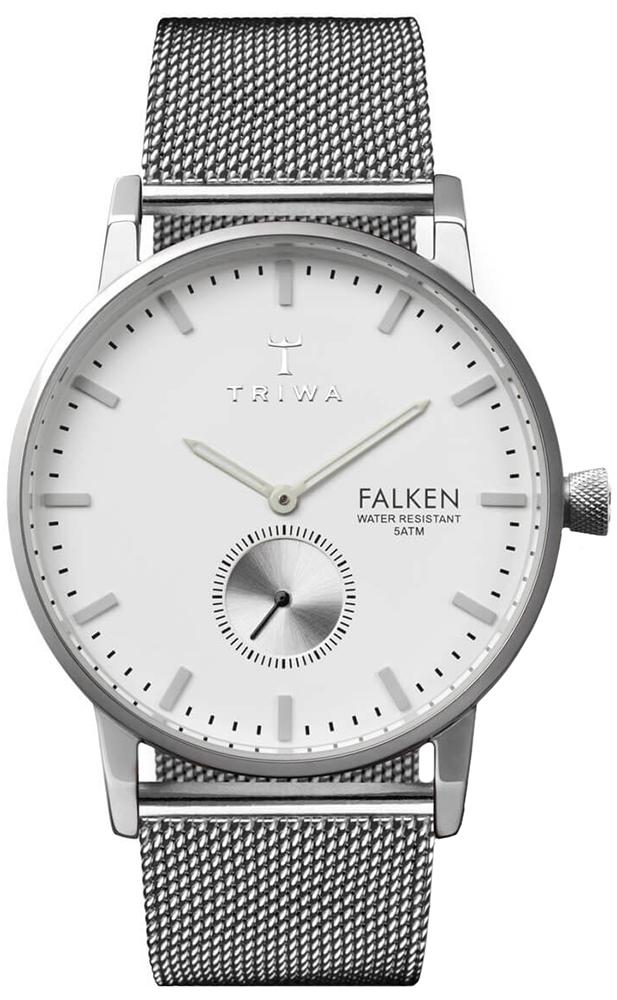 zegarek Triwa FAST103-ME021212 - zdjęcia 1