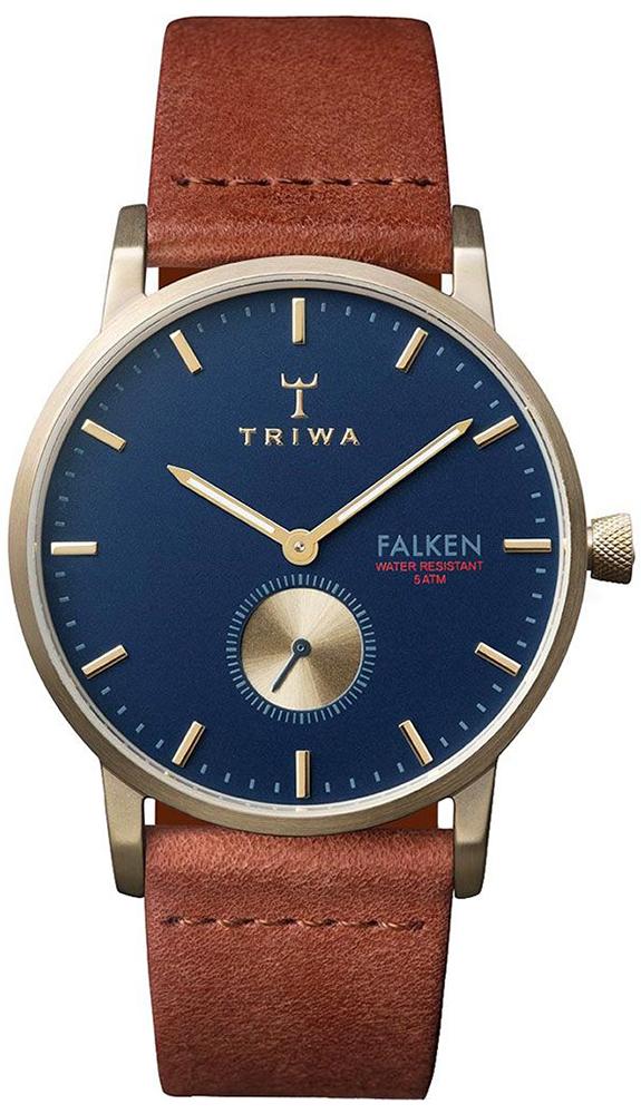 zegarek Triwa FAST104-CL010217 - zdjęcia 1